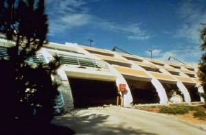 northridge_garage